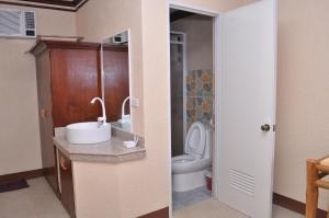 SLAM'S Garden Resort, Resorts  Malapascua Island - big - 6