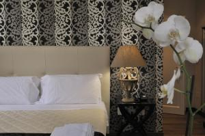 Luxury B&B La Dimora Degli Angeli, Affittacamere  Firenze - big - 49