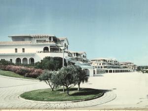 Casa del Relax - AbcAlberghi.com