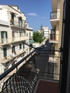Appartamento in centro - AbcAlberghi.com