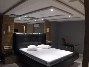 Motel Samuray (Adults Only), Отели для свиданий  Caxias do Sul - big - 5