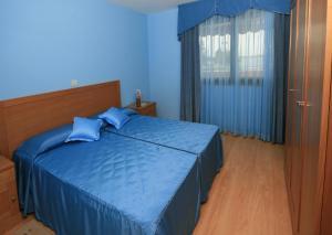 Villa Egida Capris, Apartments  Lovrečica - big - 3