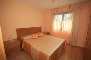 Villa Egida Capris, Apartments  Lovrečica - big - 5