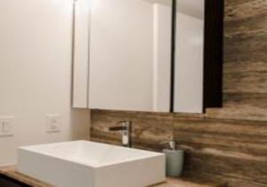 N2N Suites - Downtown City Suite, Ferienwohnungen  Toronto - big - 64