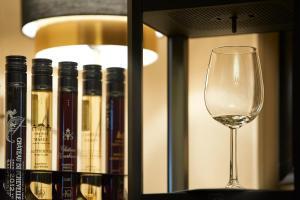 Hotel Bayonne Etche-Ona (15 of 47)