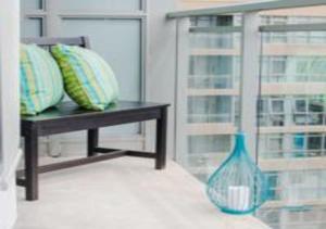 N2N Suites - Downtown City Suite, Ferienwohnungen  Toronto - big - 66