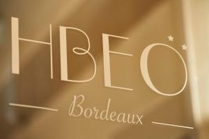 Hotel Bayonne Etche-Ona (16 of 47)