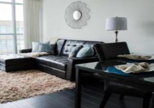 N2N Suites - Downtown City Suite, Ferienwohnungen  Toronto - big - 68