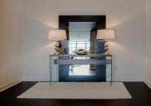 N2N Suites - Downtown City Suite, Ferienwohnungen  Toronto - big - 70