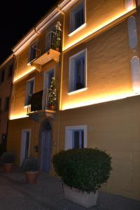 Maison et charme hotel boutique - AbcAlberghi.com