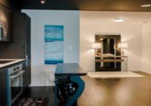 N2N Suites - Downtown City Suite, Ferienwohnungen  Toronto - big - 71