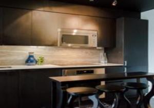 N2N Suites - Downtown City Suite, Ferienwohnungen  Toronto - big - 73