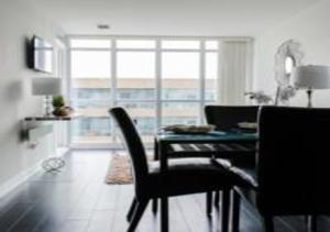 N2N Suites - Downtown City Suite, Ferienwohnungen  Toronto - big - 78