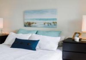 N2N Suites - Downtown City Suite, Ferienwohnungen  Toronto - big - 79