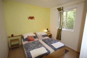 Apartments Lavanda, Apartmanok  Stari Grad - big - 41