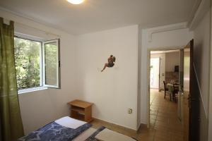 Apartments Lavanda, Apartmanok  Stari Grad - big - 43
