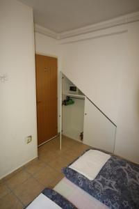 Apartments Lavanda, Apartmanok  Stari Grad - big - 38