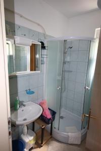 Apartments Lavanda, Apartmanok  Stari Grad - big - 42