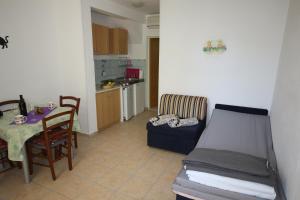 Apartments Lavanda, Apartmanok  Stari Grad - big - 40