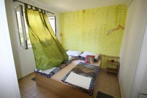 Apartments Lavanda, Apartmanok  Stari Grad - big - 46