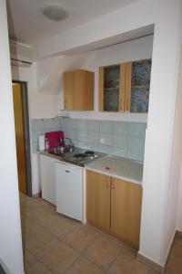 Apartments Lavanda, Apartmanok  Stari Grad - big - 45