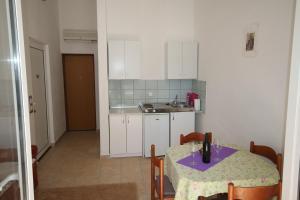 Apartments Lavanda, Apartmanok  Stari Grad - big - 22
