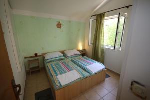 Apartments Lavanda, Apartmanok  Stari Grad - big - 23