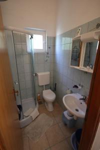 Apartments Lavanda, Apartmanok  Stari Grad - big - 24