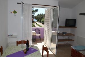 Apartments Lavanda, Apartmanok  Stari Grad - big - 28