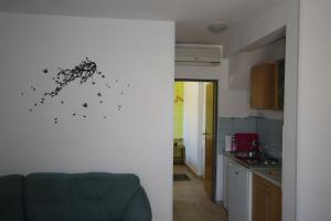 Apartments Lavanda, Apartmanok  Stari Grad - big - 18