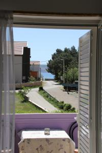 Apartments Lavanda, Apartmanok  Stari Grad - big - 19