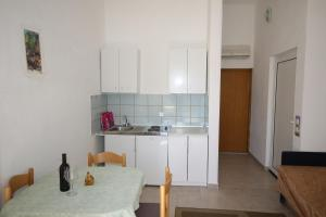 Apartments Lavanda, Apartmanok  Stari Grad - big - 20