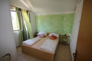 Apartments Lavanda, Apartmanok  Stari Grad - big - 21