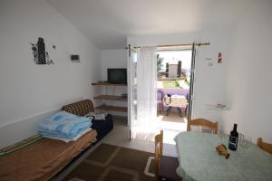 Apartments Lavanda, Apartmanok  Stari Grad - big - 25