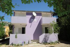 Apartments Lavanda, Apartmanok  Stari Grad - big - 26