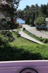 Apartments Lavanda, Apartmanok  Stari Grad - big - 27