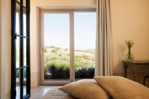 Casale Sterpeti, Bed and breakfasts  Magliano in Toscana - big - 29