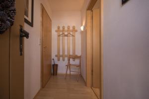 Landhaus Leogang, Apartmány  Leogang - big - 19