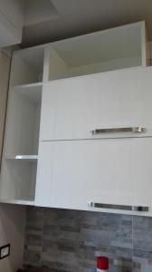 Appartamento ANDREOTTI - AbcAlberghi.com