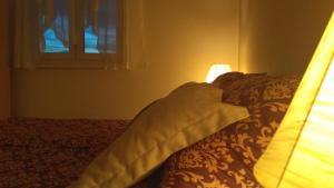 Apartment Vienna, Appartamenti  Drežnik Grad - big - 49