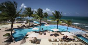 Magdalena Grand Beach & Golf Resort (12 of 26)