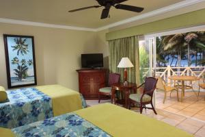Magdalena Grand Beach & Golf Resort (21 of 26)
