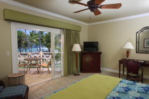 Magdalena Grand Beach & Golf Resort (4 of 26)