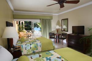 Magdalena Grand Beach & Golf Resort (24 of 26)