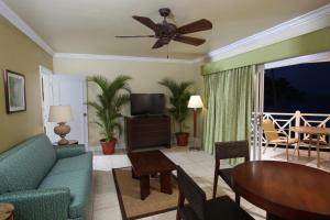 Magdalena Grand Beach & Golf Resort (25 of 26)