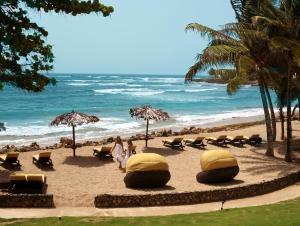 Magdalena Grand Beach & Golf Resort (11 of 26)