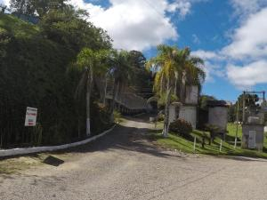 Motel Samuray (Adults Only), Отели для свиданий  Caxias do Sul - big - 16