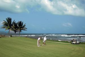 Magdalena Grand Beach & Golf Resort (16 of 26)