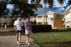 Magdalena Grand Beach & Golf Resort (5 of 26)