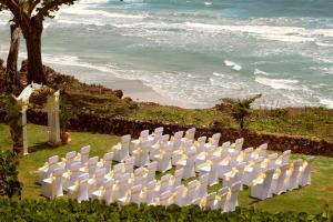 Magdalena Grand Beach & Golf Resort (7 of 26)